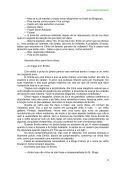 Linha Reta e Linha Curva - Unama - Page 6