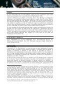 Fahrenheit 451, de Ray Bradbury - Paz con Dignidad - Page 4