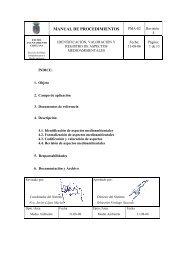 pma-02 identificacion, valoracion y registro de aspectos