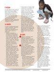 Cómo Enseñar A Su Hijo A Identificar Y - Page 2