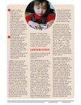 Cómo Enseñar A Su Hijo A Identificar Y - Page 3
