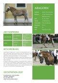 stecher ii - Pferdezucht-Austria - Seite 7