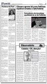 Morte com suspeita de meningite deixa cidade em alerta - Povo ... - Page 3