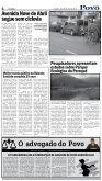 Morte com suspeita de meningite deixa cidade em alerta - Povo ... - Page 6