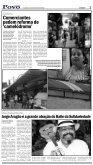 Morte com suspeita de meningite deixa cidade em alerta - Povo ... - Page 7