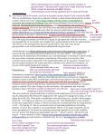 11. PREMEDICATION: SEDATIVES, TRANQUILIZERS AND ... - Page 2