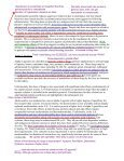 11. PREMEDICATION: SEDATIVES, TRANQUILIZERS AND ... - Page 3