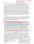 11. PREMEDICATION: SEDATIVES, TRANQUILIZERS AND ... - Page 4