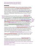 11. PREMEDICATION: SEDATIVES, TRANQUILIZERS AND ... - Page 5