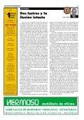 CUMPLIMOS 10 AÑOS - Burladerodos - Page 3