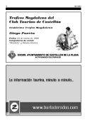 CUMPLIMOS 10 AÑOS - Burladerodos - Page 4