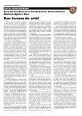CUMPLIMOS 10 AÑOS - Burladerodos - Page 7