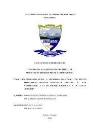 Tesis Uniandes.pdf - DSpace