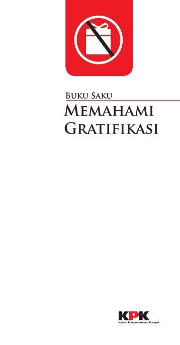 buku_saku_memahami_gratifikasi_kpk