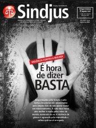 Sindjus Revista 68 web - Sindjus-DF