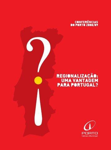 Untitled - Câmara Municipal do Porto