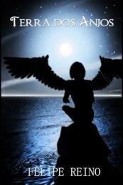 Terra dos Anjos