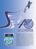 Manual de RedaÇÃO e de assessORia de iMpRensa da FORÇa ... - Page 5