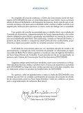 Manual de RedaÇÃO e de assessORia de iMpRensa da FORÇa ... - Page 7