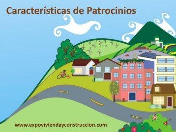 Diapositiva 1 - Canadevi Valle México