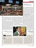 Seguir leyendo… - Page 3