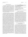experiencia en implante - SciELO Colombia - Page 5