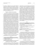 experiencia en implante - SciELO Colombia - Page 7