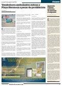 BC con la quinta tasa de desempleo más elevada del país - Monitor ... - Page 7