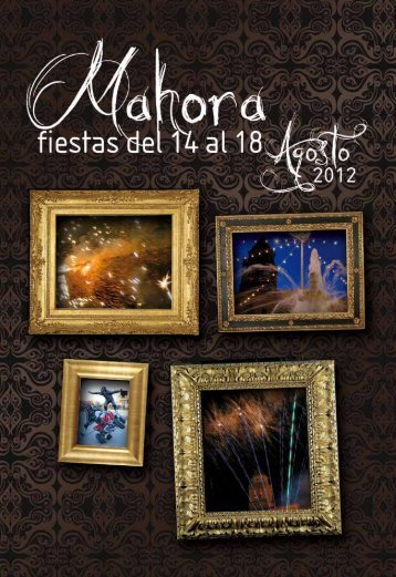 mahora programa fiestas 2012.pdf