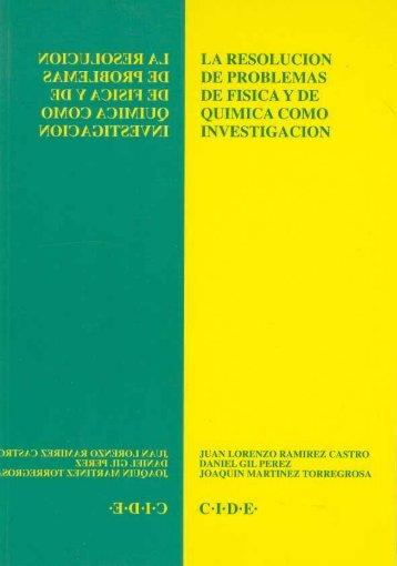 Libro CIDE RP.pdf - RUA