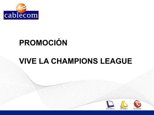 Calendario Champions Legue.Calendario Champi