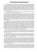 josé antonio. el hombre, el jefe, el camarada - Zona Nacional - Page 7