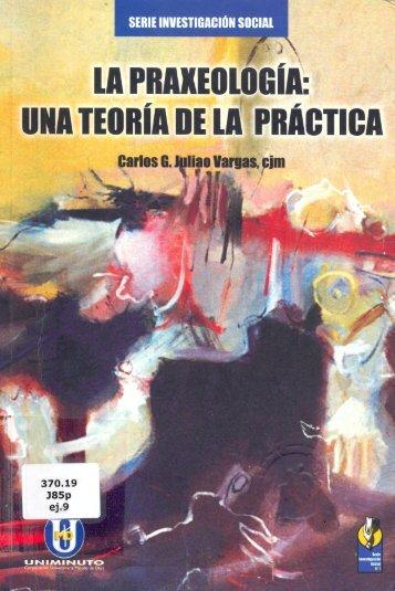 Untitled - Repositorio Colecciones Digitales Uniminuto: Página de ...