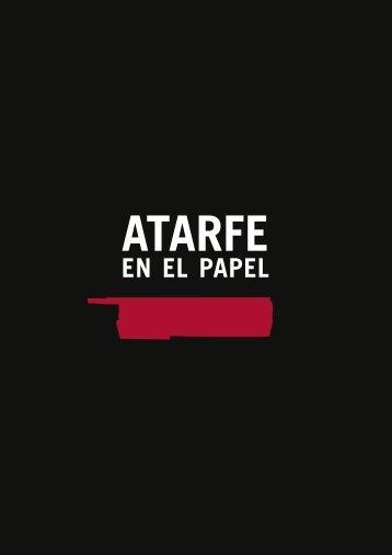 Atarfe en el papel - Ayuntamiento de Atarfe