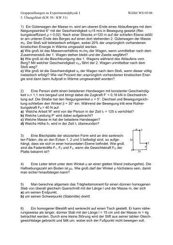 Fantastisch Wurf Arbeitsblatt Bilder - Mathe Arbeitsblatt - urederra ...