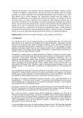 Estudio de interacciones sociales en dos grupos ... - Bienestar Animal - Page 2