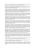 Estudio de interacciones sociales en dos grupos ... - Bienestar Animal - Page 3