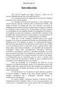 jruschov y la disgregación de la urss - Colectivos de Jóvenes ... - Page 6