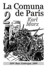 La Guerra Civil en Francia