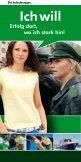 Ich will - Polizei Bayern - Seite 4