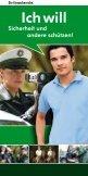 Ich will - Polizei Bayern - Seite 6