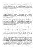 discurso pronunciado en el acto homenaje a los mártires caídos en ... - Page 2