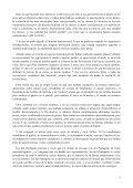 discurso pronunciado en el acto homenaje a los mártires caídos en ... - Page 3