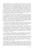discurso pronunciado en el acto homenaje a los mártires caídos en ... - Page 4