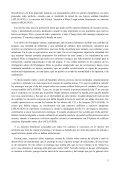 discurso pronunciado en el acto homenaje a los mártires caídos en ... - Page 5