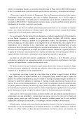 discurso pronunciado en el acto homenaje a los mártires caídos en ... - Page 6