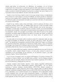 discurso pronunciado en el acto homenaje a los mártires caídos en ... - Page 7