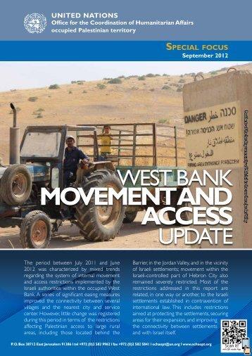 ocha_opt_movement_and_access_report_september_2012_english