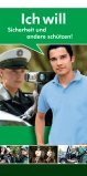 Ich will Ich will - Polizei Bayern - Seite 6