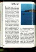 La gaviota de Audouin (Larus audouinii) en las Islas Chafarinas - Page 3